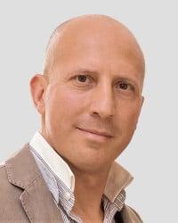 Dott Ft Massimo MILIACCA D.O.