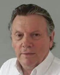 Alain LIGNON D.O.