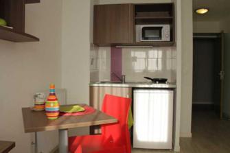 logement-etudiant-2