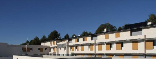 logement-etudiant-5