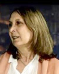 Olga GARAY D.O.