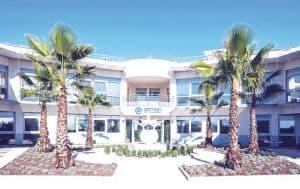Atman Osteopathic Campus