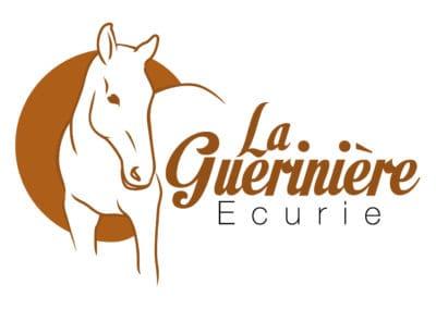 Logo_LaGuerinière