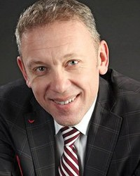Dmitry MOKHOV D.O.